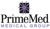 PrimeMed Medical Group.jpg