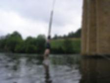 saut isle jourdain_eau.jpg
