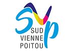 Sud Vienne Poitou partenaire Arbreso
