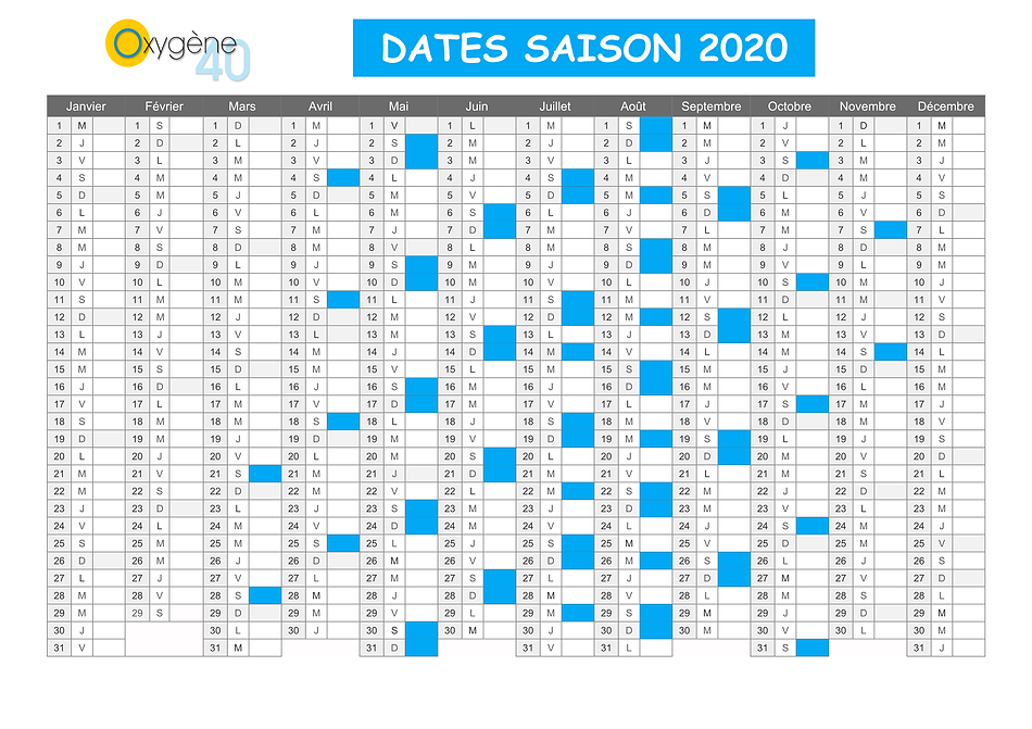 Calendrier OXYGENE_.png