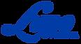 Lupo Logotype+Tagline_Blue@2x.png