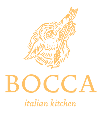 Bocca Primary Logo Gold@4x.png