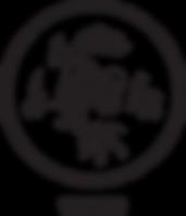MQFSM Emblema-UK-2.png