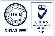 OHSAS 1800 logo.PNG