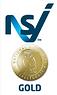 NSI Gold logo.PNG