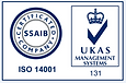 ISO 14001 logo.PNG