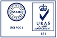 ISO 9001 logo.PNG