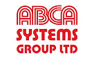 ABCA_LOGO_groupltd-RED.jpg