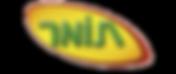 לוגו תומר יבוא ושיווק.png