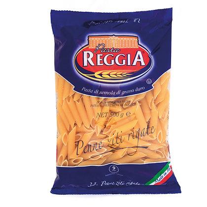 פסטה פנה Reggia (34)
