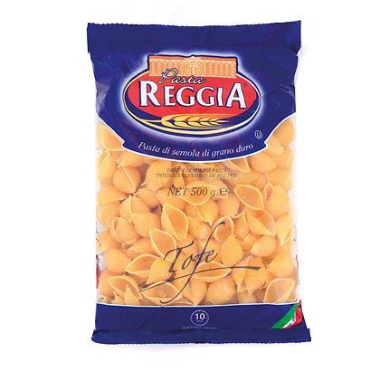 פסטה צדף Reggia (62)