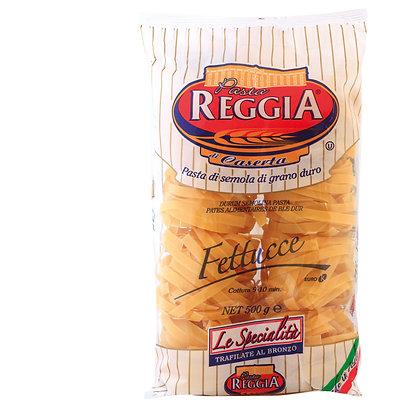 אטריות עגולות עבות Reggia