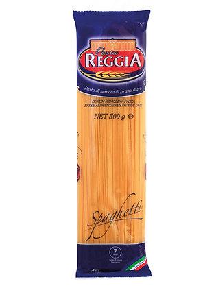 ספגטי Reggia (19)