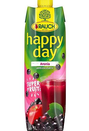 משקה סופר פירות אסרולה