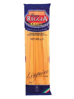 לינגוויני Reggia (5)