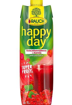 משקה סופר פירות דומדמניות ואסרולה