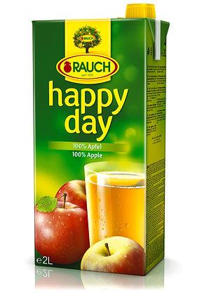 מיץ תפוחים 100%