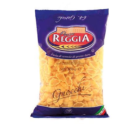 פסטה כובע Reggia (64)