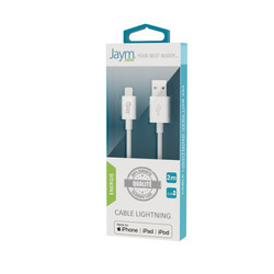 cable-usb-charge-synchro-lightning-mfi-2