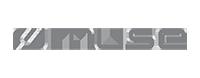 logoMUSE-mini.png