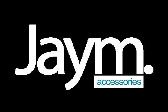 JAYM BLANC HD.png
