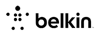 logoBELKIN-mini.png