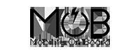 logoMOB-mini.png