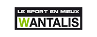 logoWANTALIS-mini.png