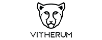 logoVITHERUM-mini.png