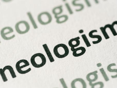 Neologismos: ¿debemos traducirlos o no?