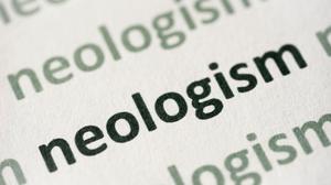 ¿Debemos traducir los neologismos o no? (Interpunct)