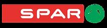 spar-shop-vector-logo_edited.png