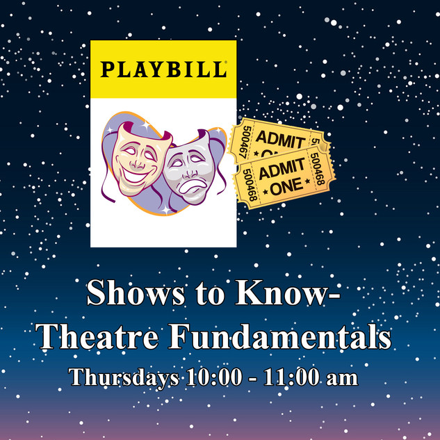 shows to know.jpg