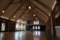 demmitt hall
