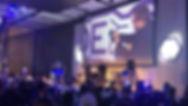 Tech Magic on Stage.jpg