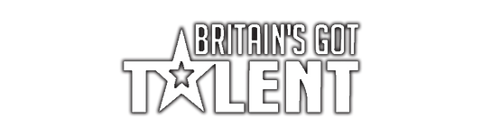 britains-got-talent-logo.png