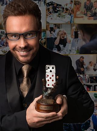 David Penn Magician UK.png