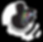 Tech Magician Logo