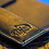 Thumbnail: STREAMLINED 2.0 - BY DAVID PENN & THE SECRET TANNERY