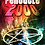Thumbnail: PENTACLE 2000 By Craig Petty