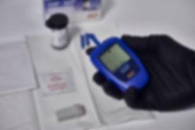 Blood_Lactate_Fitness_Testing-3.jpg