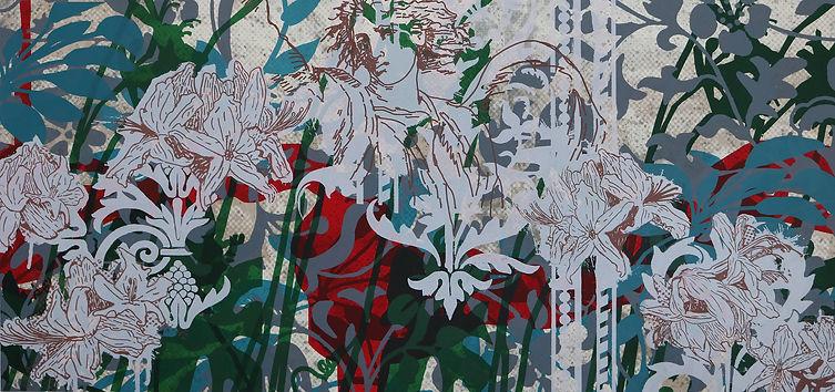 Paper Garden Angel JH jpg.jpeg