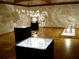 Robert Philips gallery.jpg