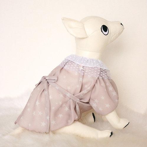 Pierrot Dress