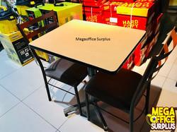 Bargain Furniture Resto