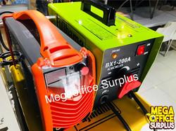 Inverter Welding Machine Supplier