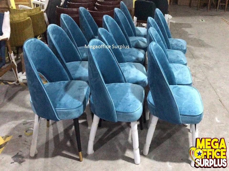 Restaurant Chair Supplier Ph
