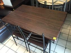 Dining Chair Cheap Megaoffice Surplu