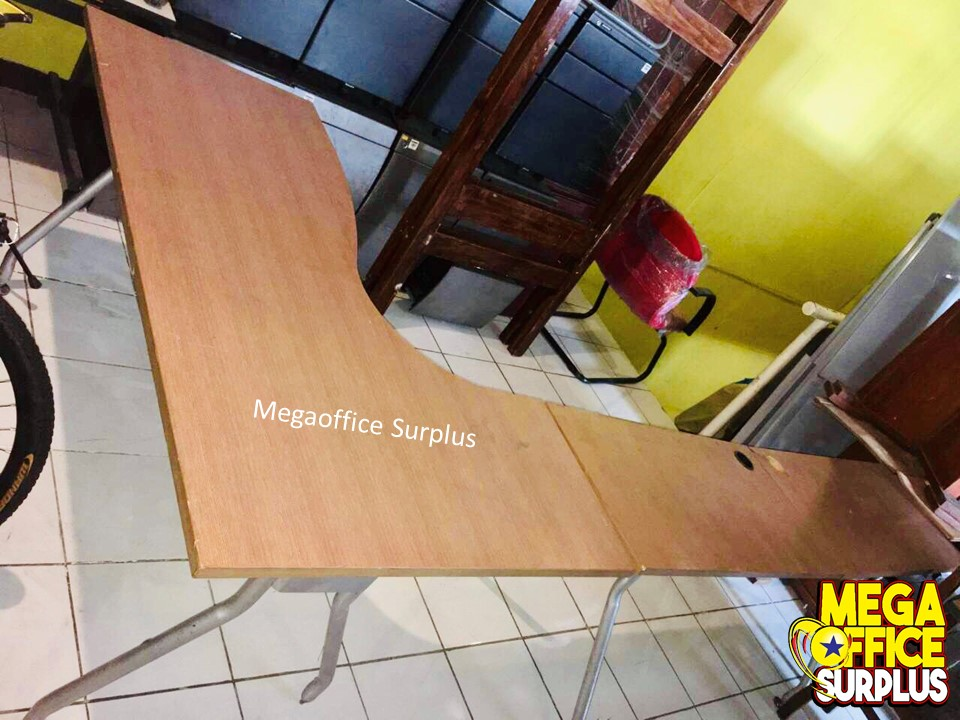 Manager Chair Office Megaoffice