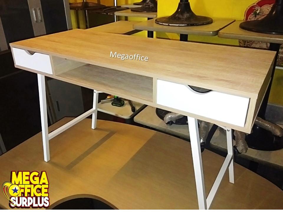 Furniture Importer Manila Megaoffice